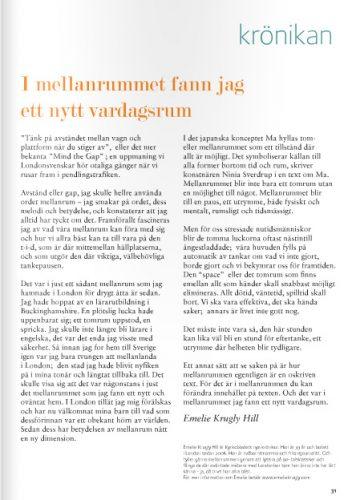 svenskakyrkan2013_3